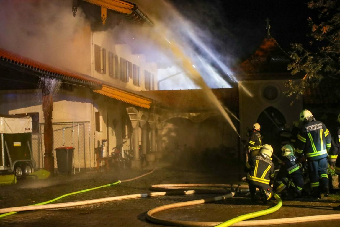 20181030_wohnhausbrand