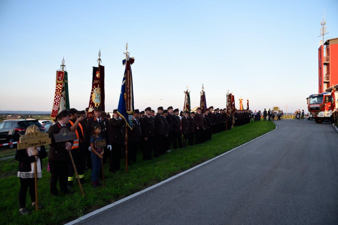 20180908feuerwehrfest