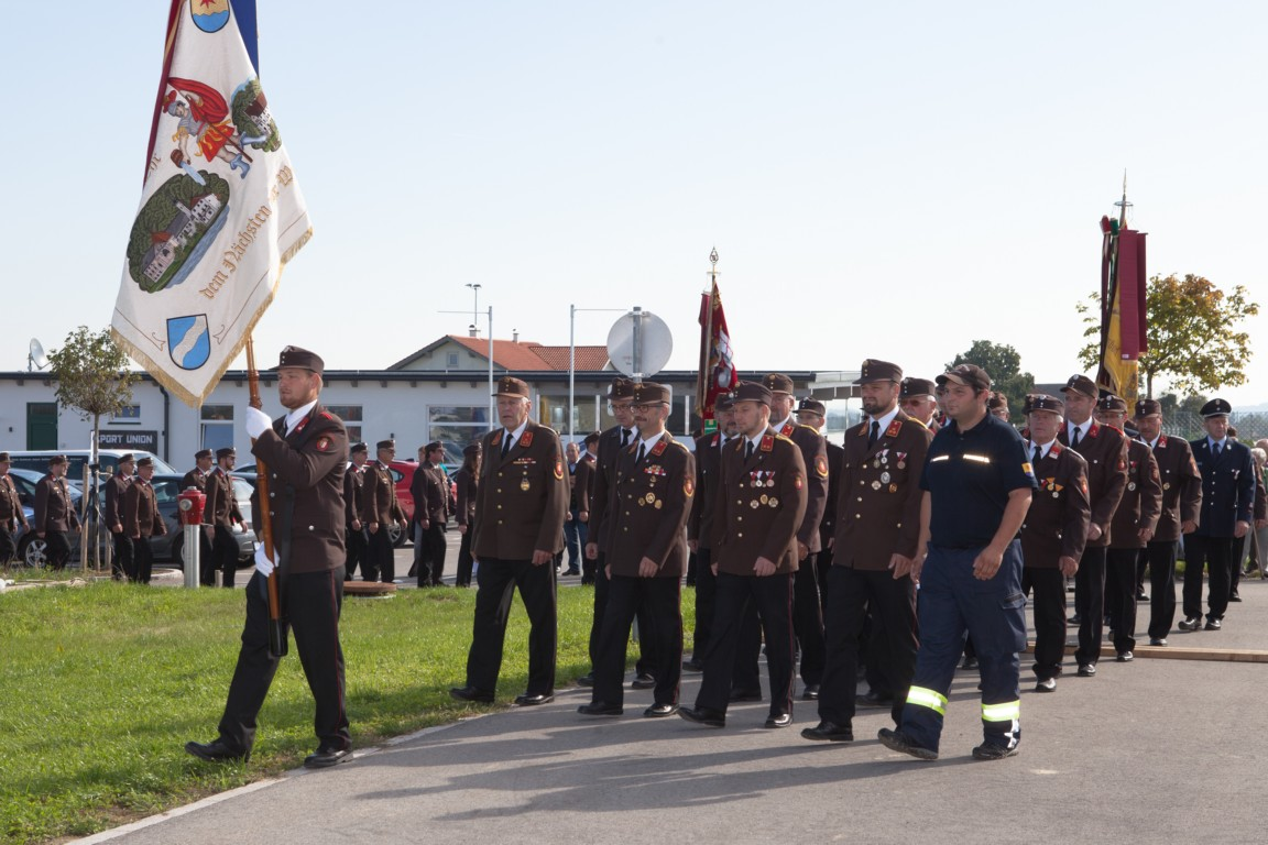 20180909feuerwehrfest