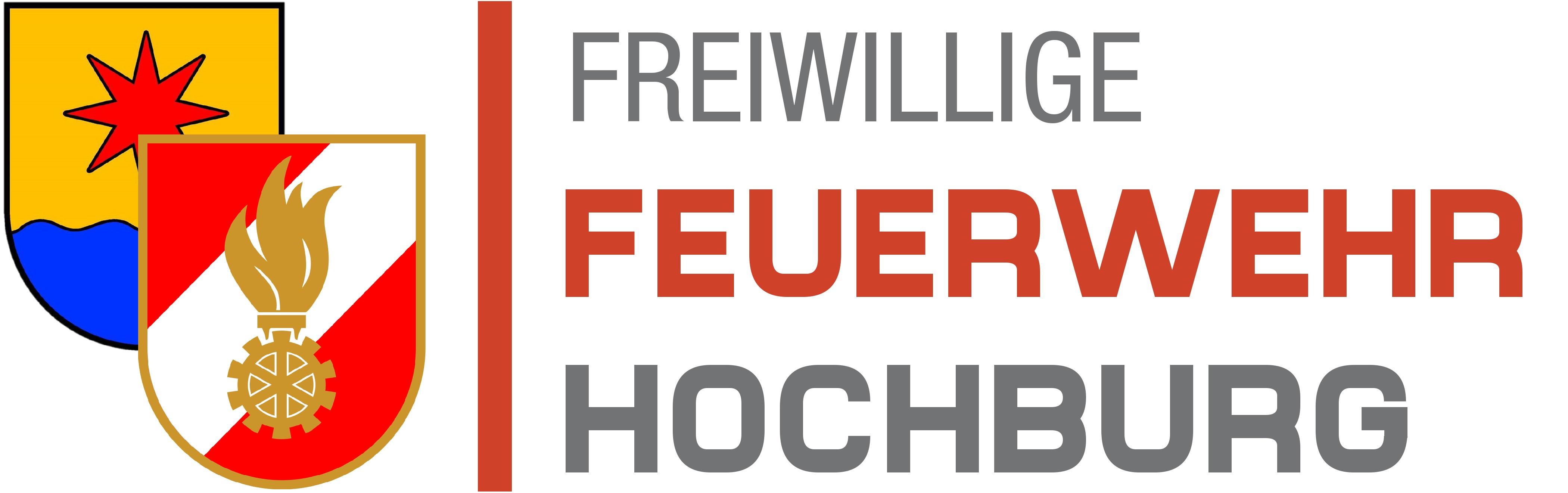 FF Hochburg